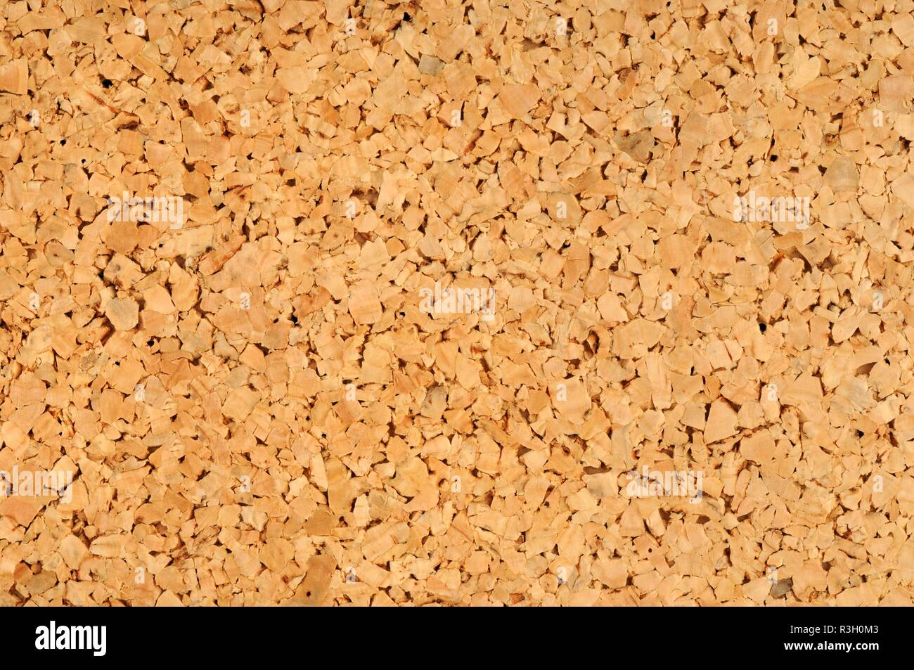 Pinnwand Kork Kork Pinnwand Stock Photos Kork Pinnwand Stock Images Alamy