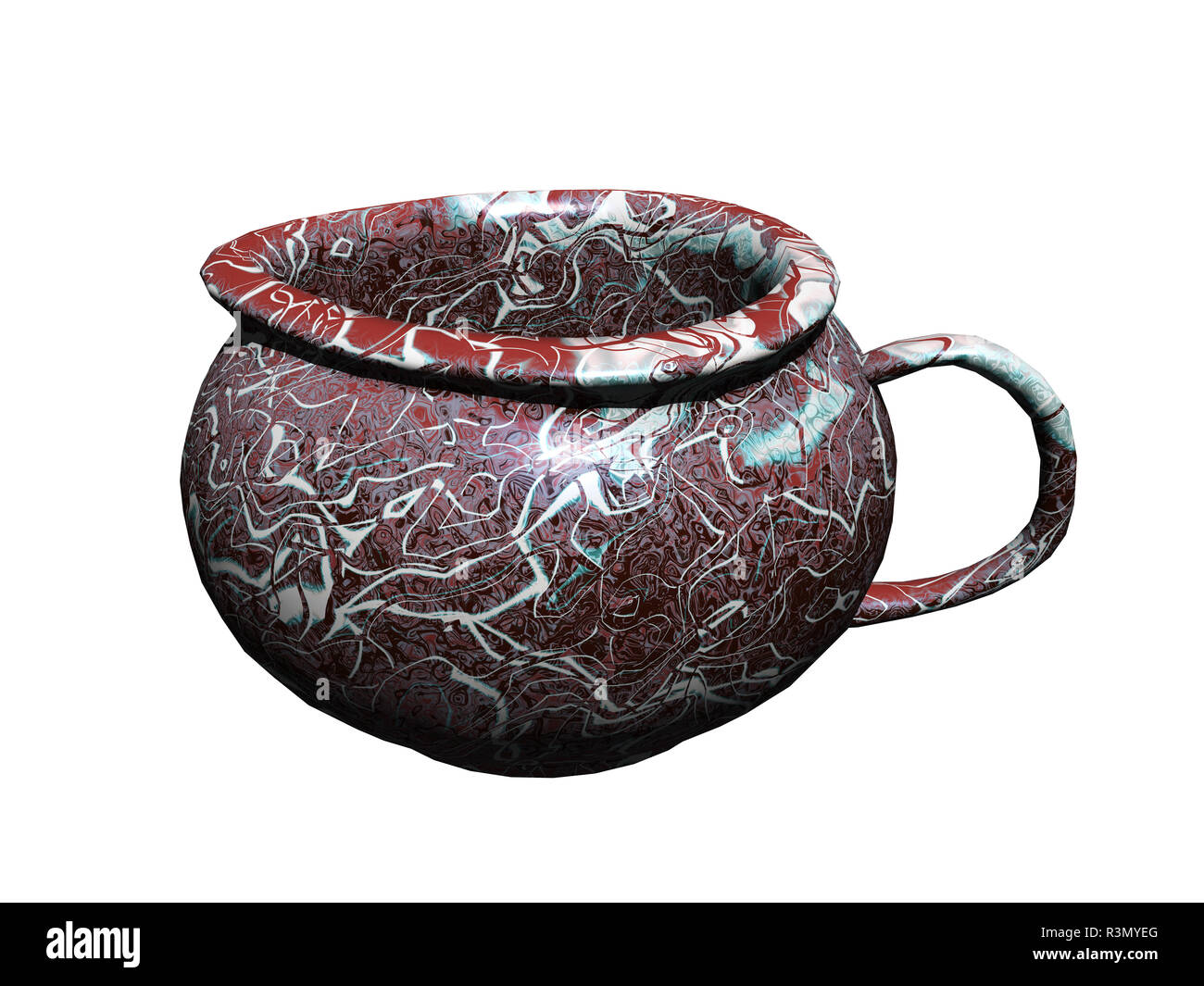 Bourdaloue Pot De Chambre Chamber Pot Stock Photos Chamber Pot Stock Images Page 2 Alamy