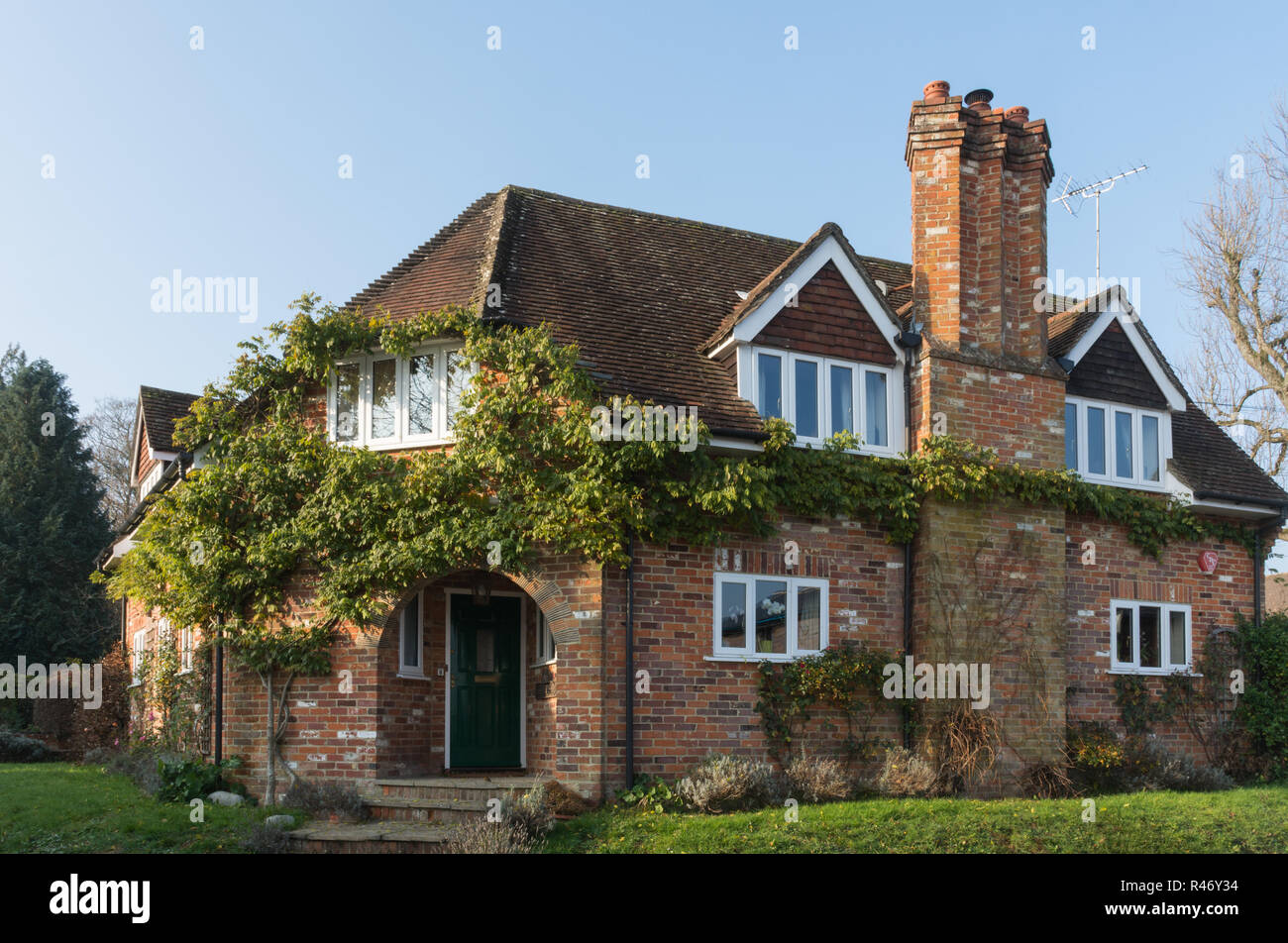 Three Chimneys High Resolution Stock Photography And Images Alamy