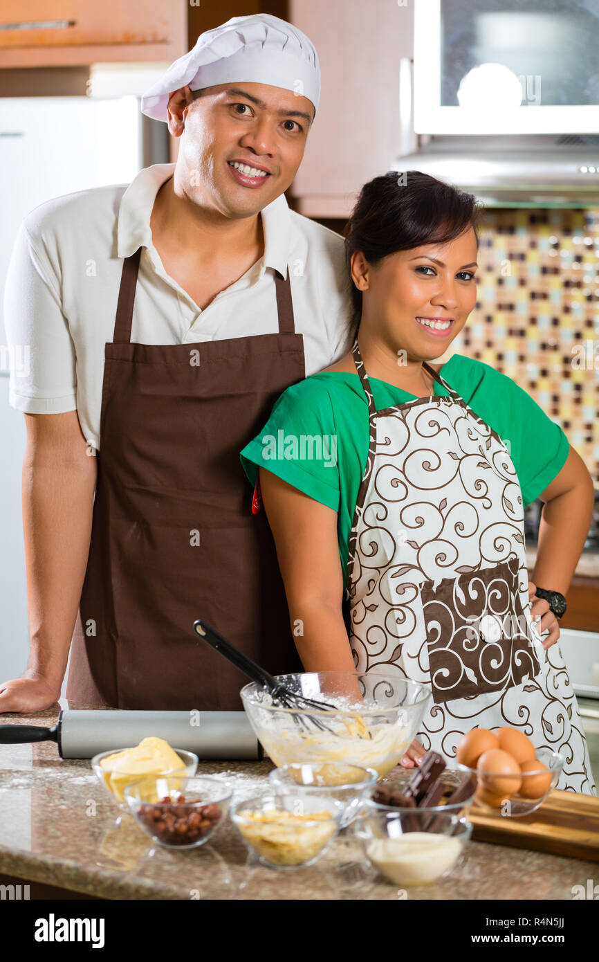 Palette Küche Che Couple Stock Photos Che Couple Stock Images Page 3 Alamy