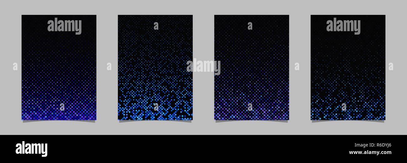 Leaflet Designs Stock Photos  Leaflet Designs Stock Images - Alamy