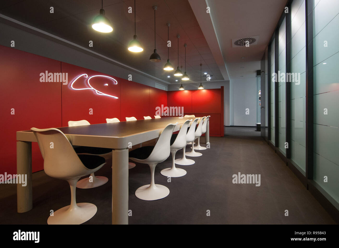 Asia Haus Hamburg Designer Haus Stock Photos Designer Haus Stock Images Alamy