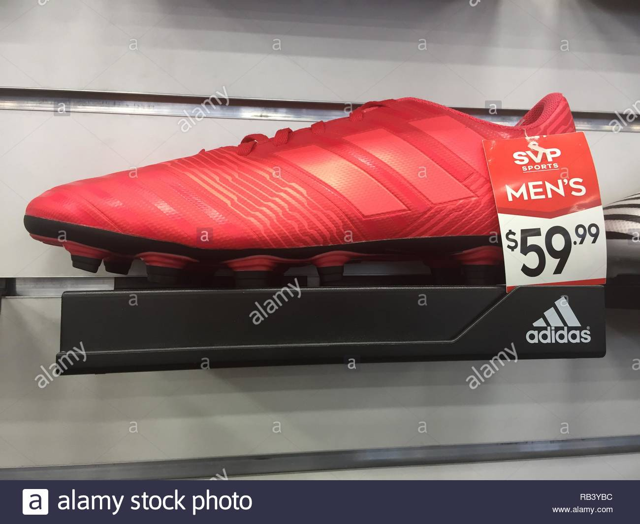Turkish Store Mississauga Adidas Shoes Stock Photos And Adidas Shoes Stock Images Alamy