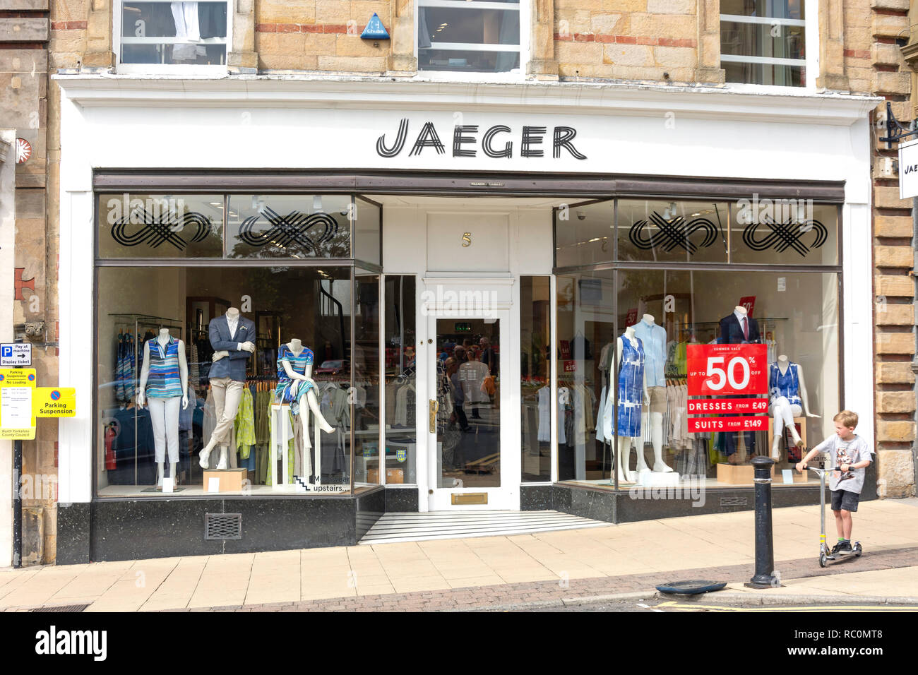Möbel Jäger Online Shop Jaeger Fashion Stock Photos Jaeger Fashion Stock Images