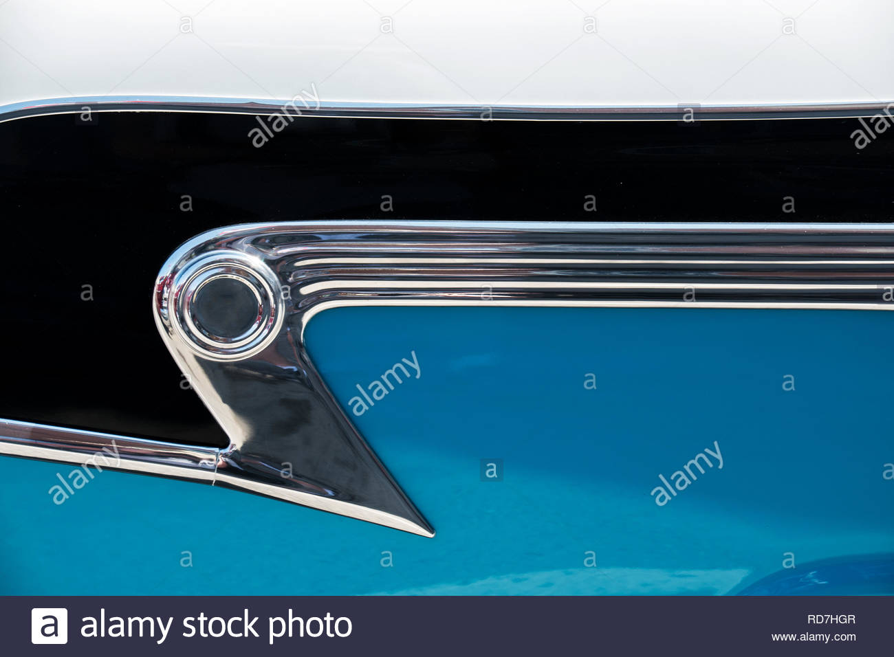 Aldi Lotus Grill Shiny Grill Stock Photos Shiny Grill Stock Images Alamy