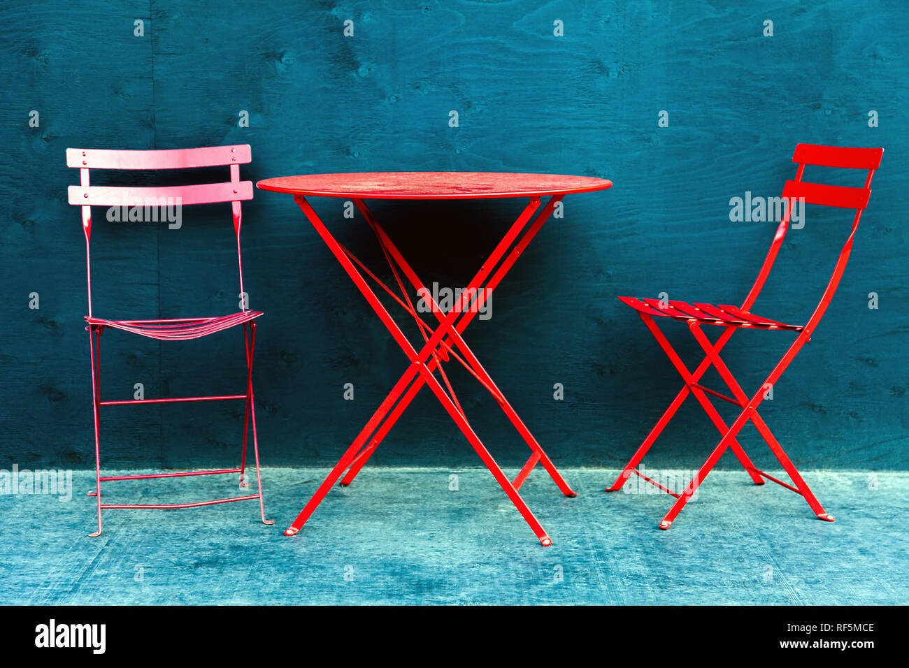 Folding Card Table Canada Folding Table Stock Photos Folding Table Stock Images Alamy