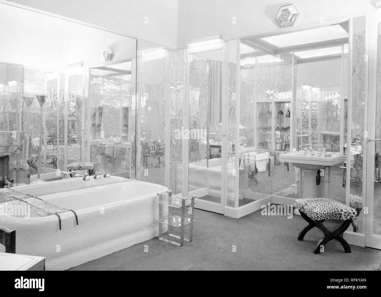S&k Badkamer 8750 Stock Photos 8750 Stock Images Alamy