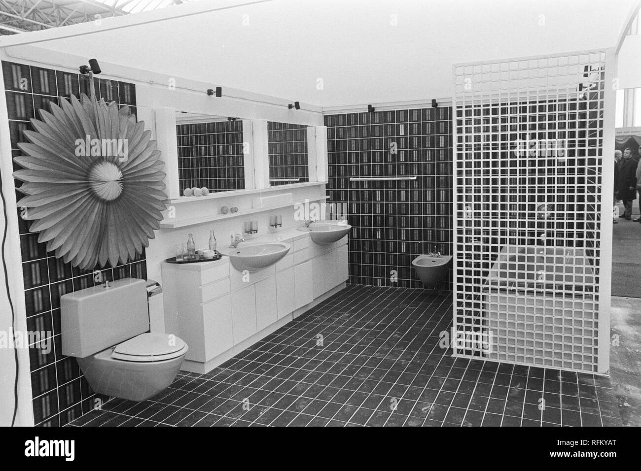S&k Badkamer 4654 Stock Photos 4654 Stock Images Alamy
