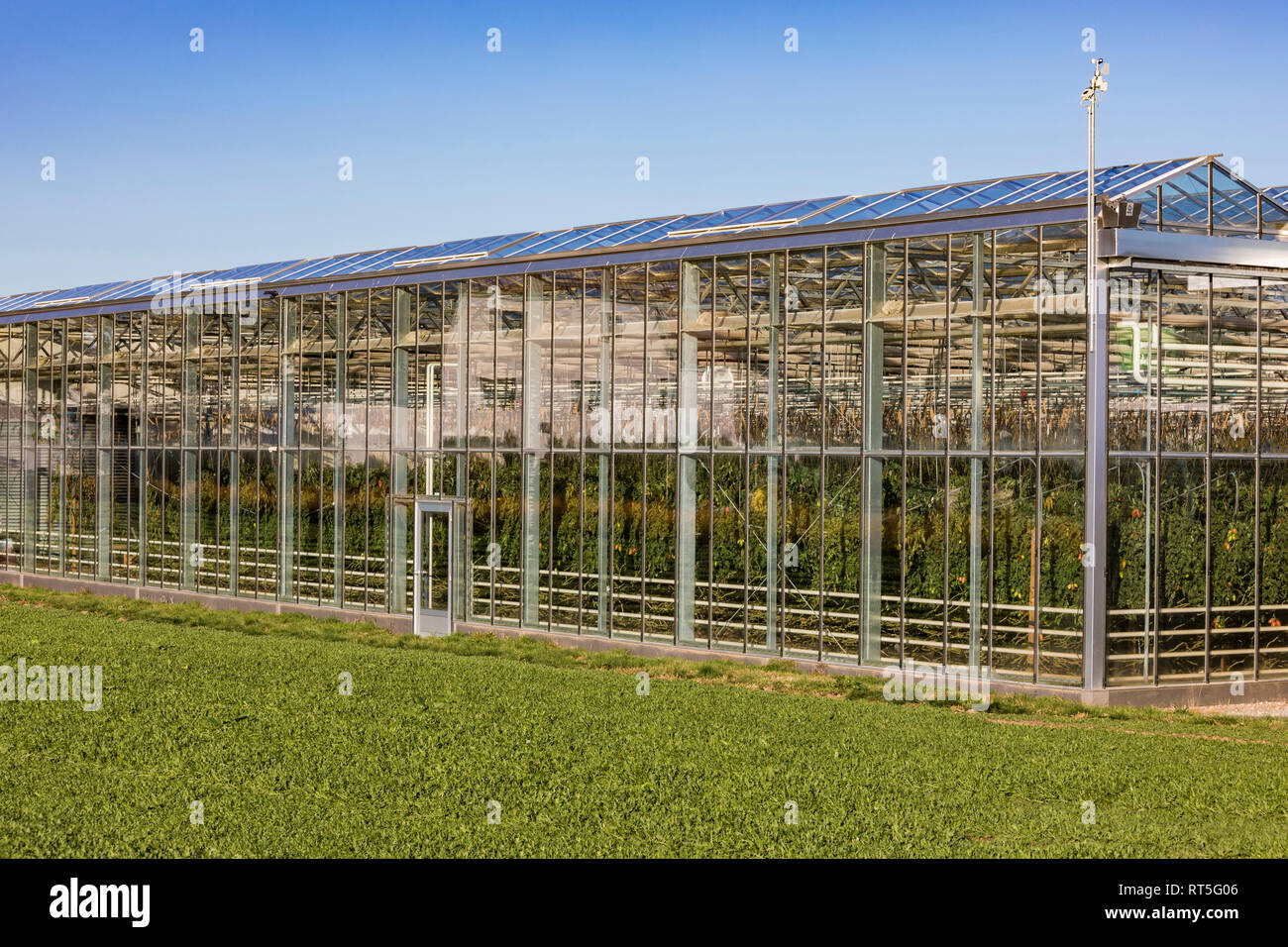 Cash Pool Fellbach Fellbach Germany Stock Photos Fellbach Germany Stock Images Alamy