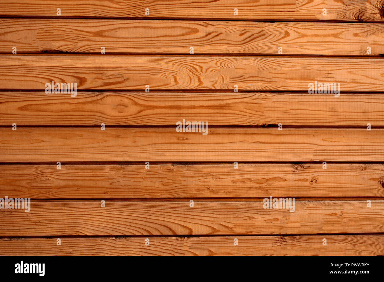 Vertical Wood Slat Wall Wooden Vertical Slats For Walls Stock Photos Wooden Vertical