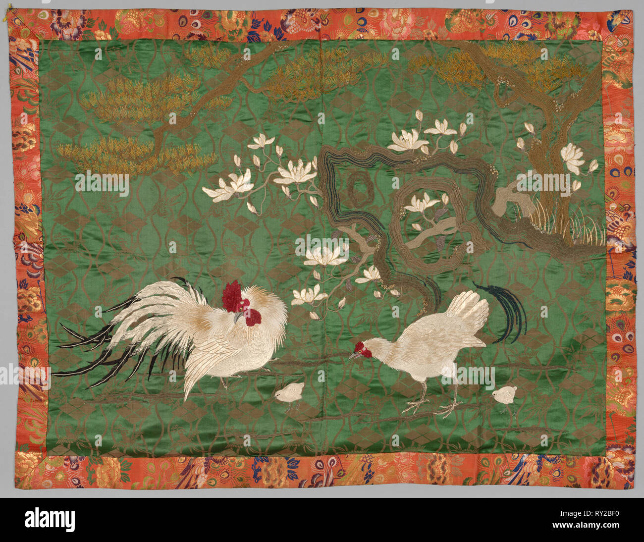 Weber Rooster 57 Cm 50 8 38 1 Cm Stock Photos 50 8 38 1 Cm Stock Images Alamy