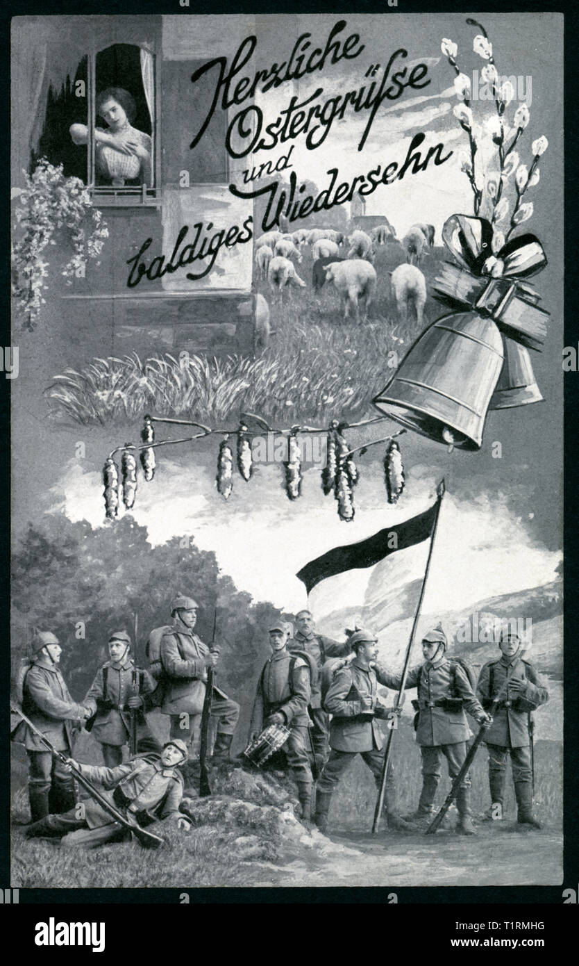 Badewannendoktor Hamburg Bergedorf War Propaganda Stock Photos War Propaganda Stock Images Alamy