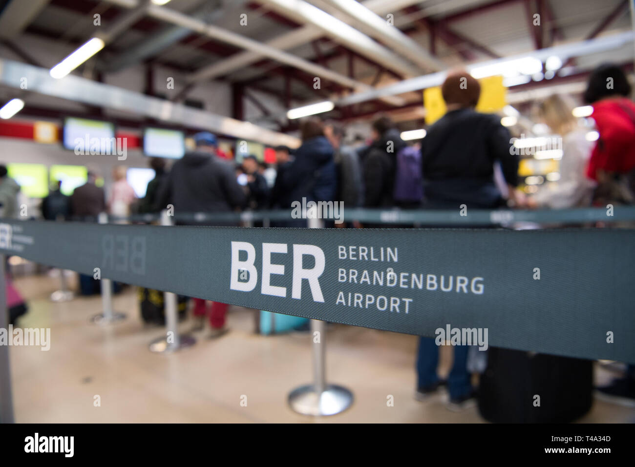 Tuintegels Enter Tegels Stock Photos Tegels Stock Images Alamy