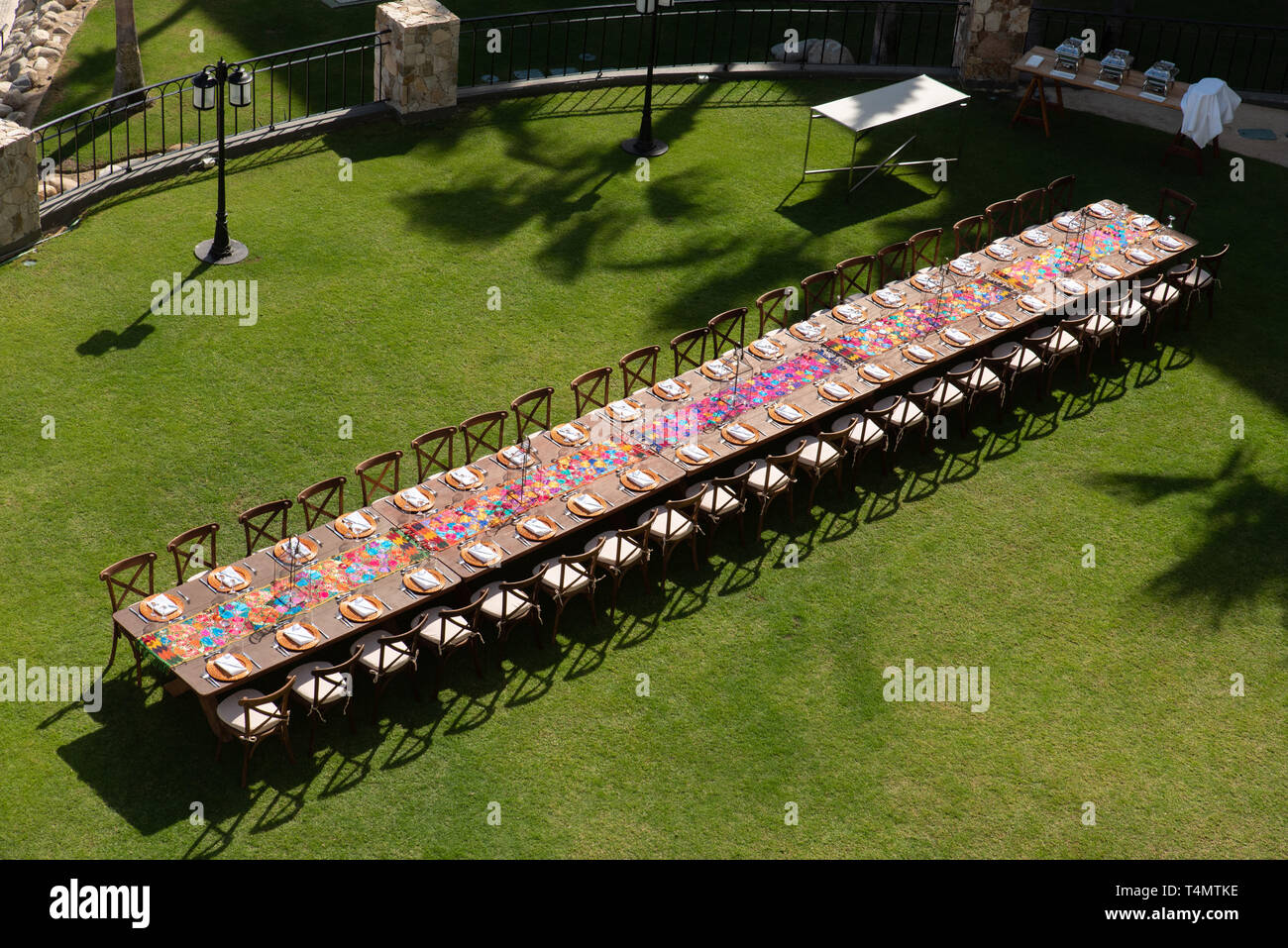 Short Order Restaurant High Resolution Stock Photography And Images Alamy