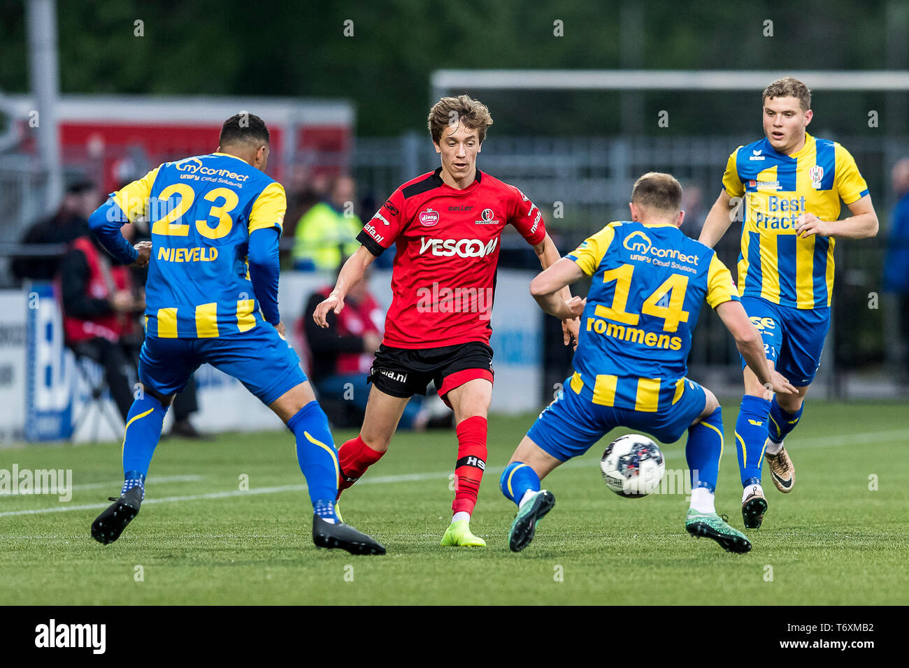 Keuken Kampioen Duiven L R Top Stock Photos L R Top Stock Images Page 2 Alamy