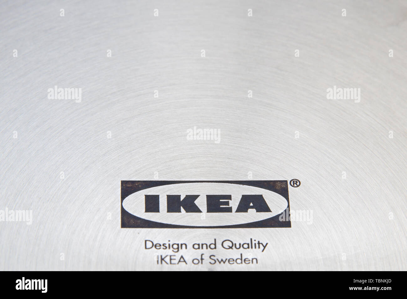 Ikea Grenoble Catalogue Furnishing Retailer Stock Photos Furnishing Retailer Stock