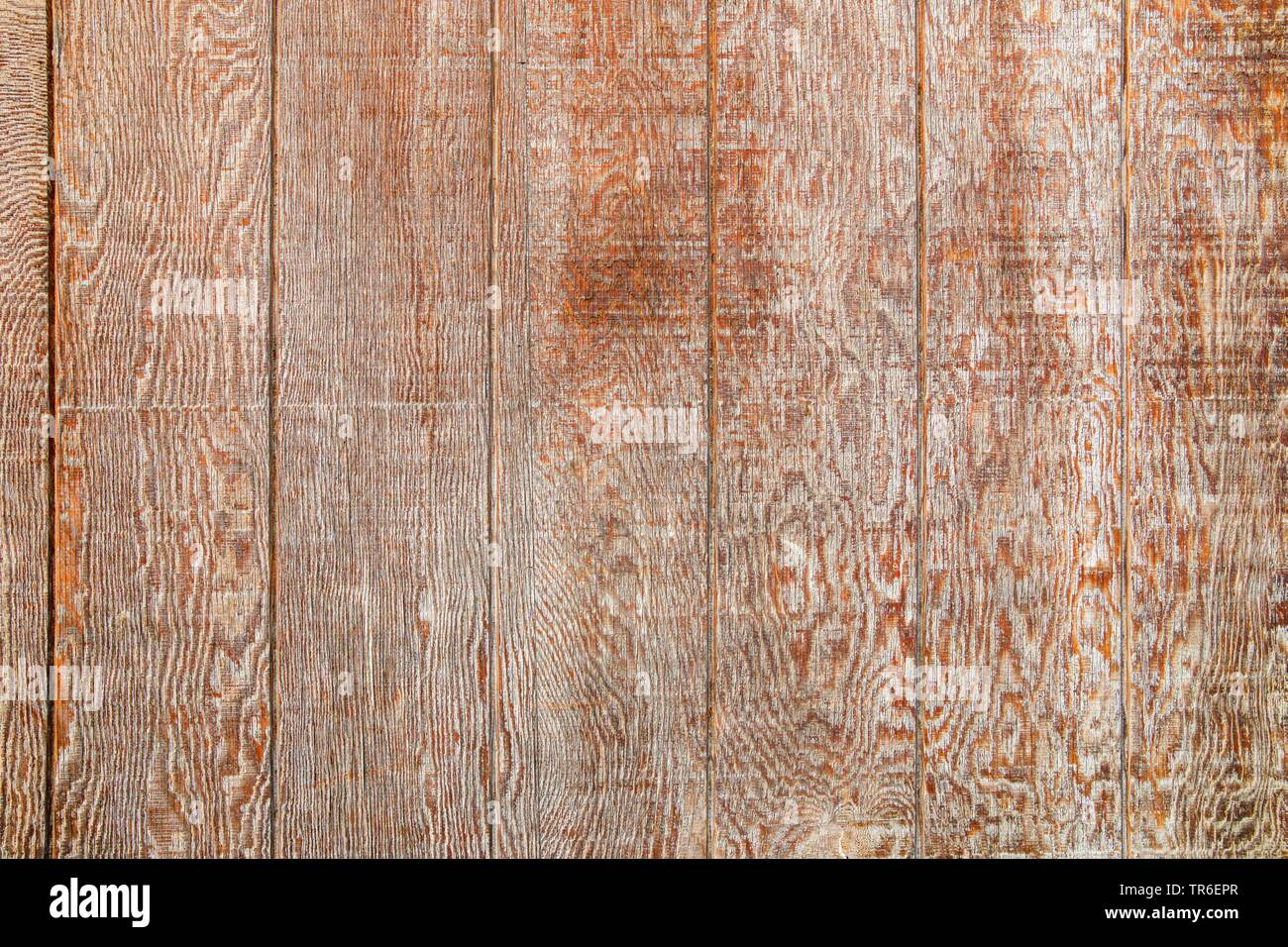 Massivholzhaus Wand Braunes Holzhaus Stock Photos Braunes Holzhaus Stock Images Alamy