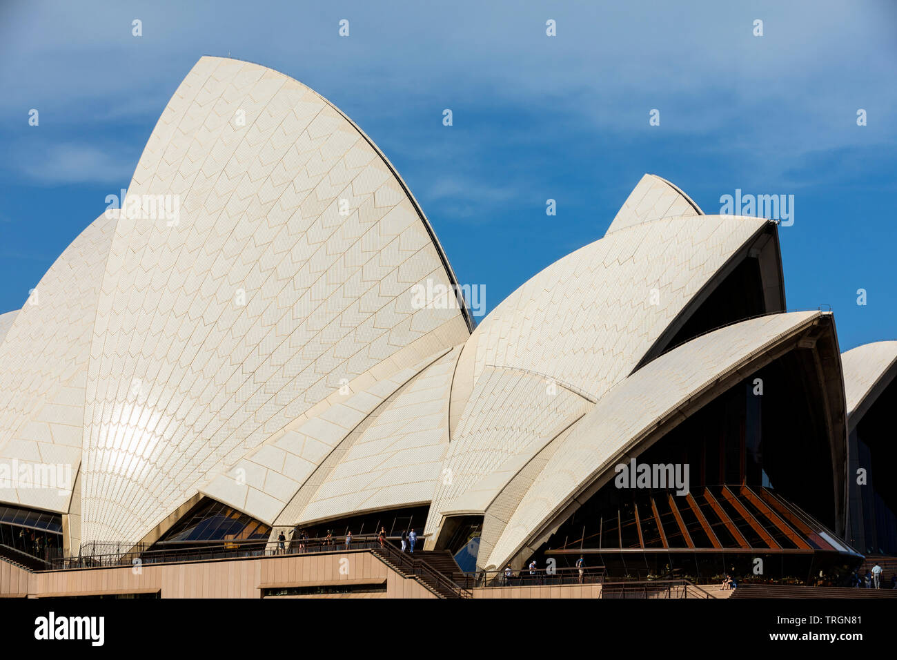 Page 3 Jørn Utzon High Resolution Stock Photography And Images Alamy