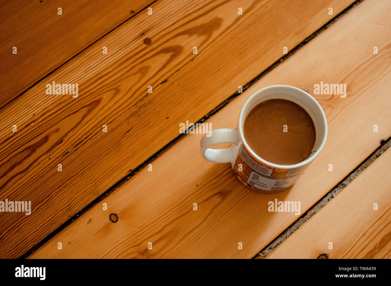 Wpc Dielen Nrw Dielen Stock Photos Dielen Stock Images Alamy