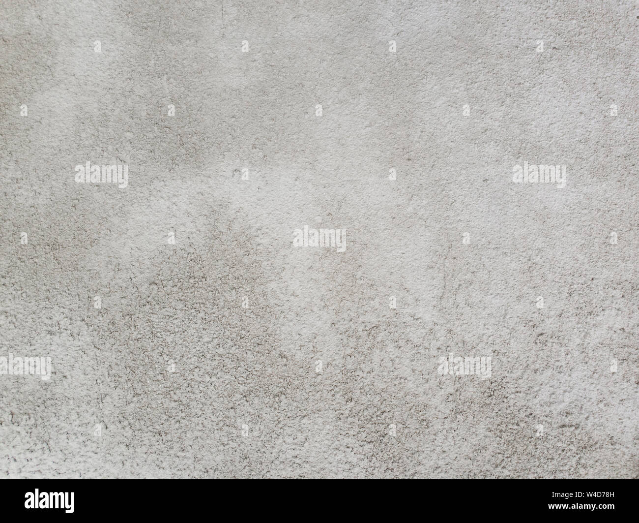 Beton Wall Beton Wall Texture Stock Photos Beton Wall Texture Stock
