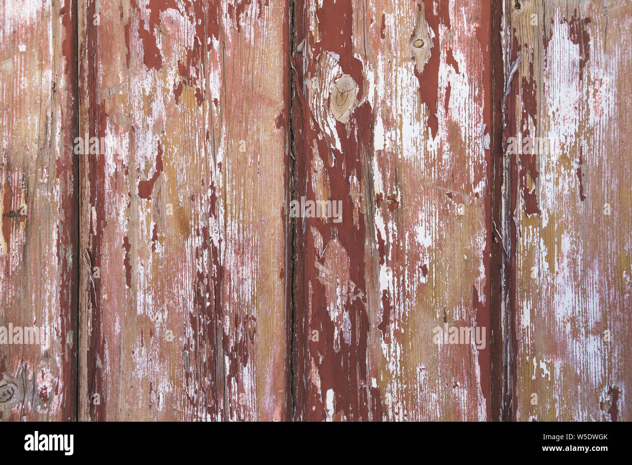 Shabby Look Shabby Look Stock Photos Shabby Look Stock Images Alamy