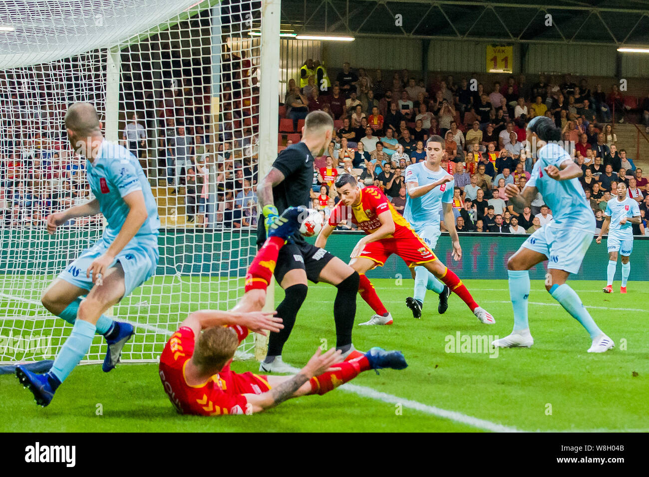 Keller Keukens Deventer 2 Eagles Stock Photos 2 Eagles Stock Images Page 4 Alamy