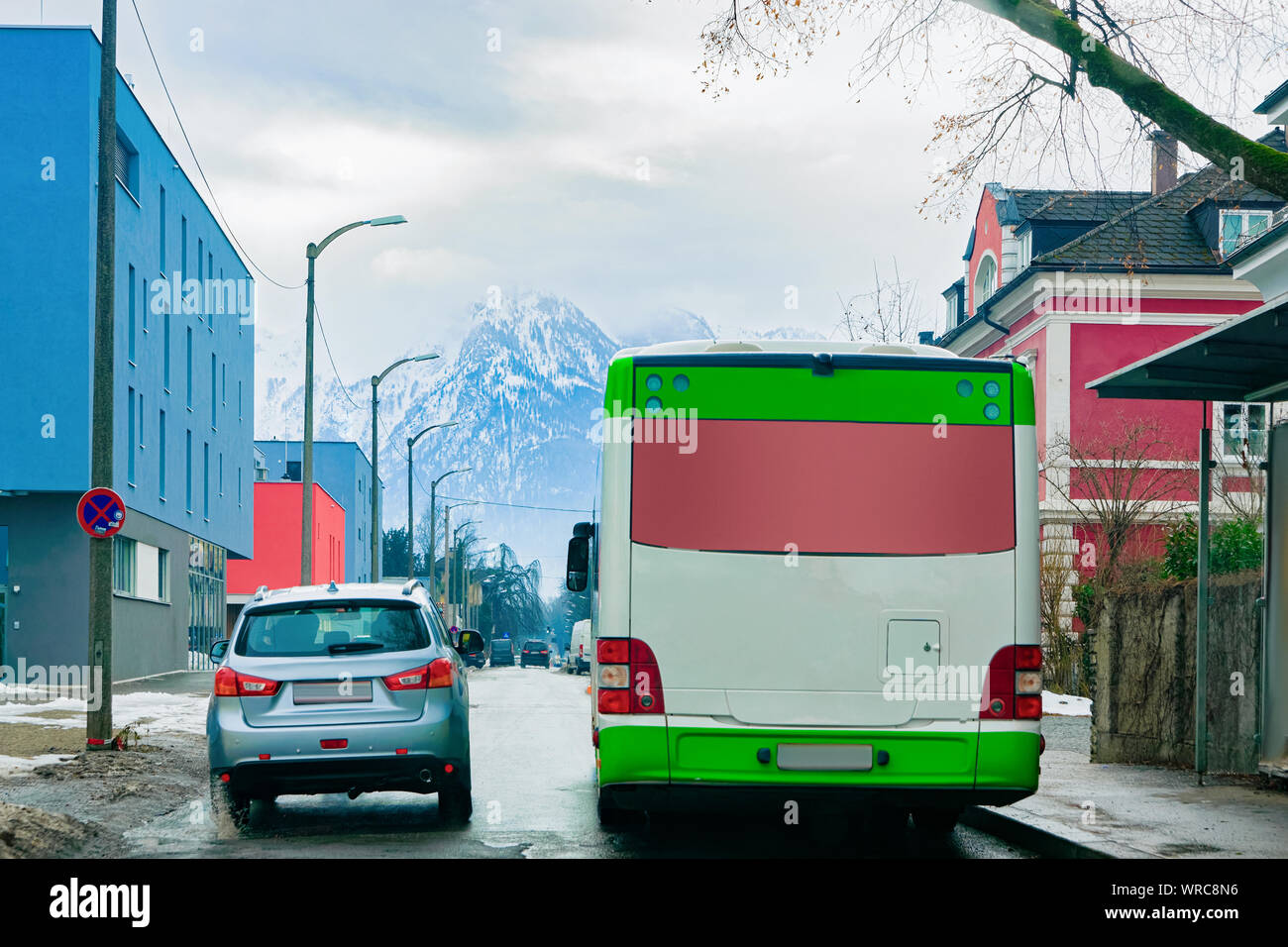 Stansted Car Village Shuttle Car Shuttle Stock Photos Car Shuttle Stock Images Alamy