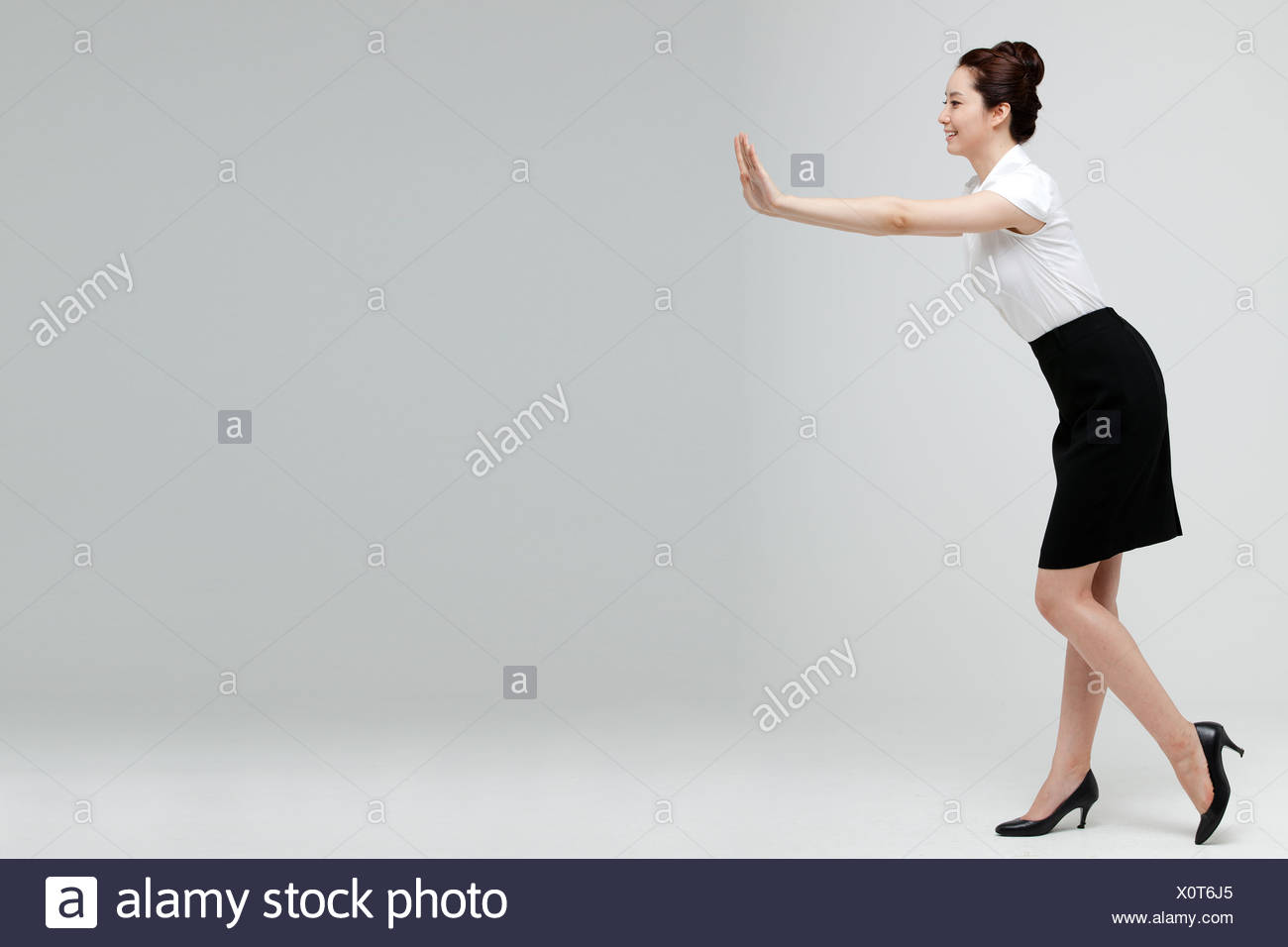Sidecut Mann Skirt Side Cut Stock Photos Skirt Side Cut Stock Images Alamy