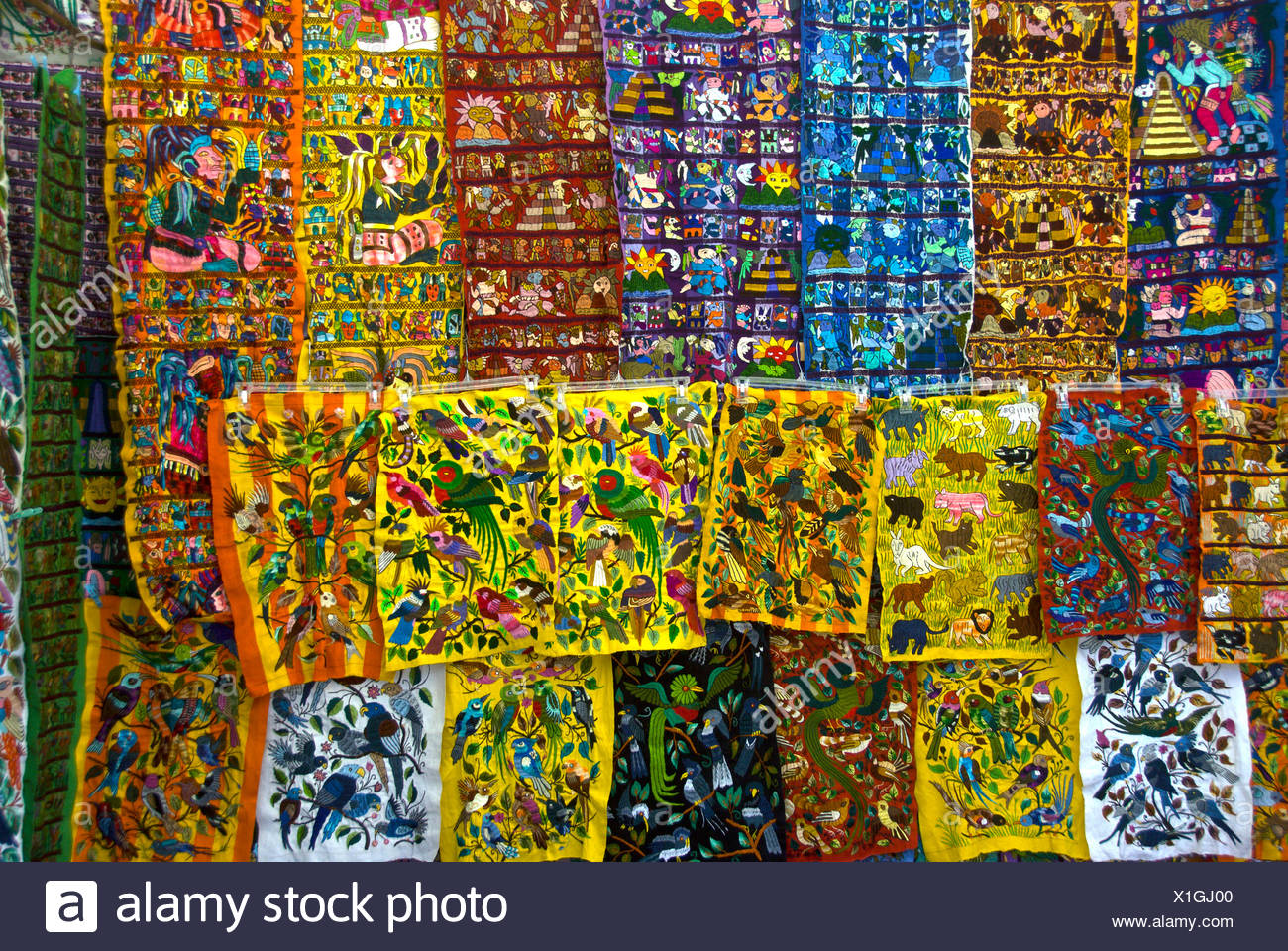 Stoff Textilien Textilien Stock Photos And Textilien Stock Images Alamy