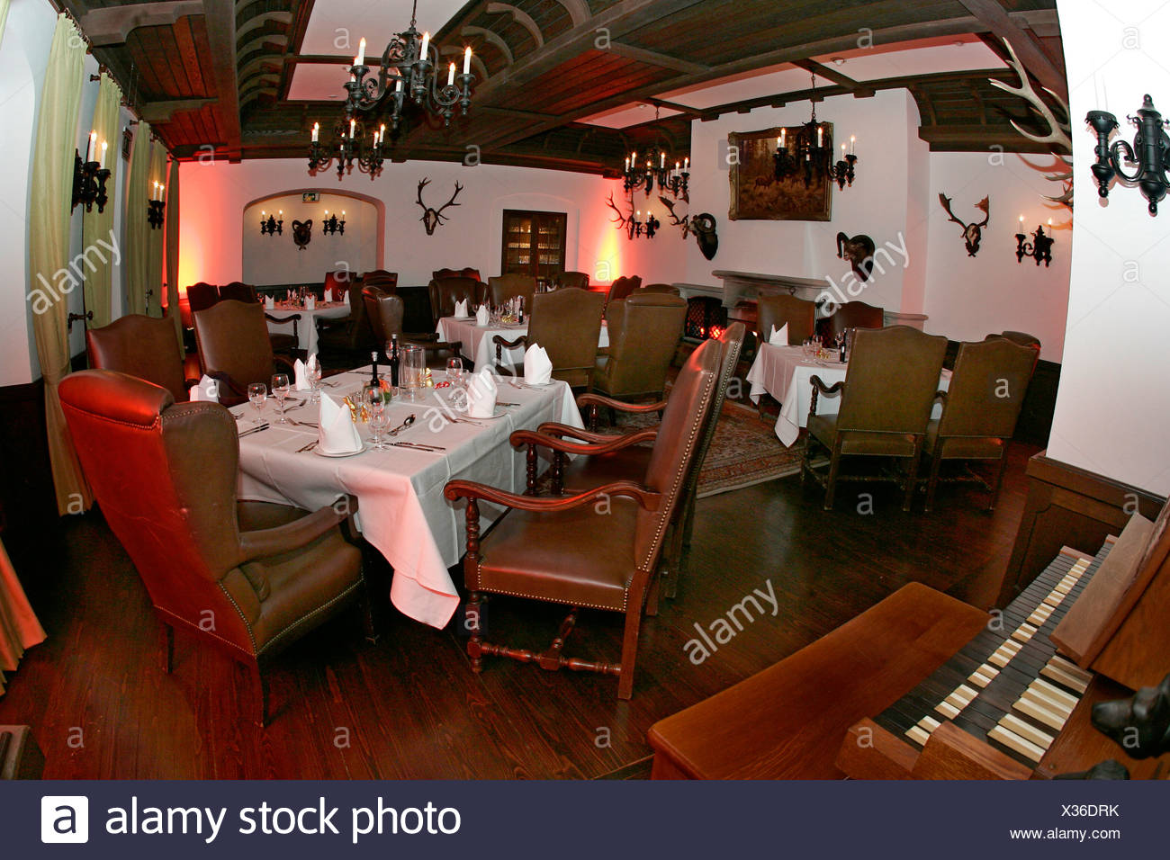 Balkan Küche Berlin The Grand Berlin Restaurant Stock Photos The Grand Berlin