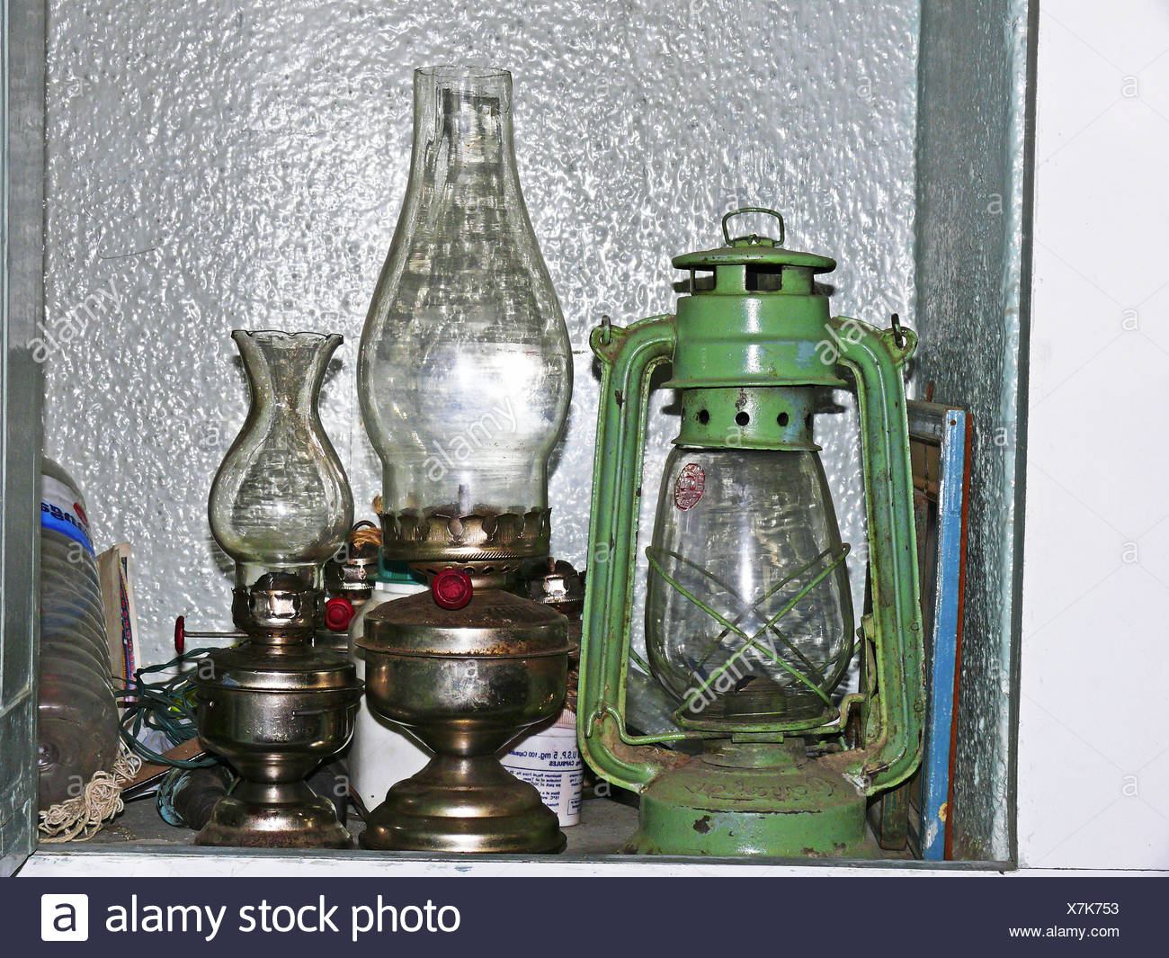 Modern Kerosene Lamp Kerosene Lamps Stock Photos Kerosene Lamps Stock Images Alamy