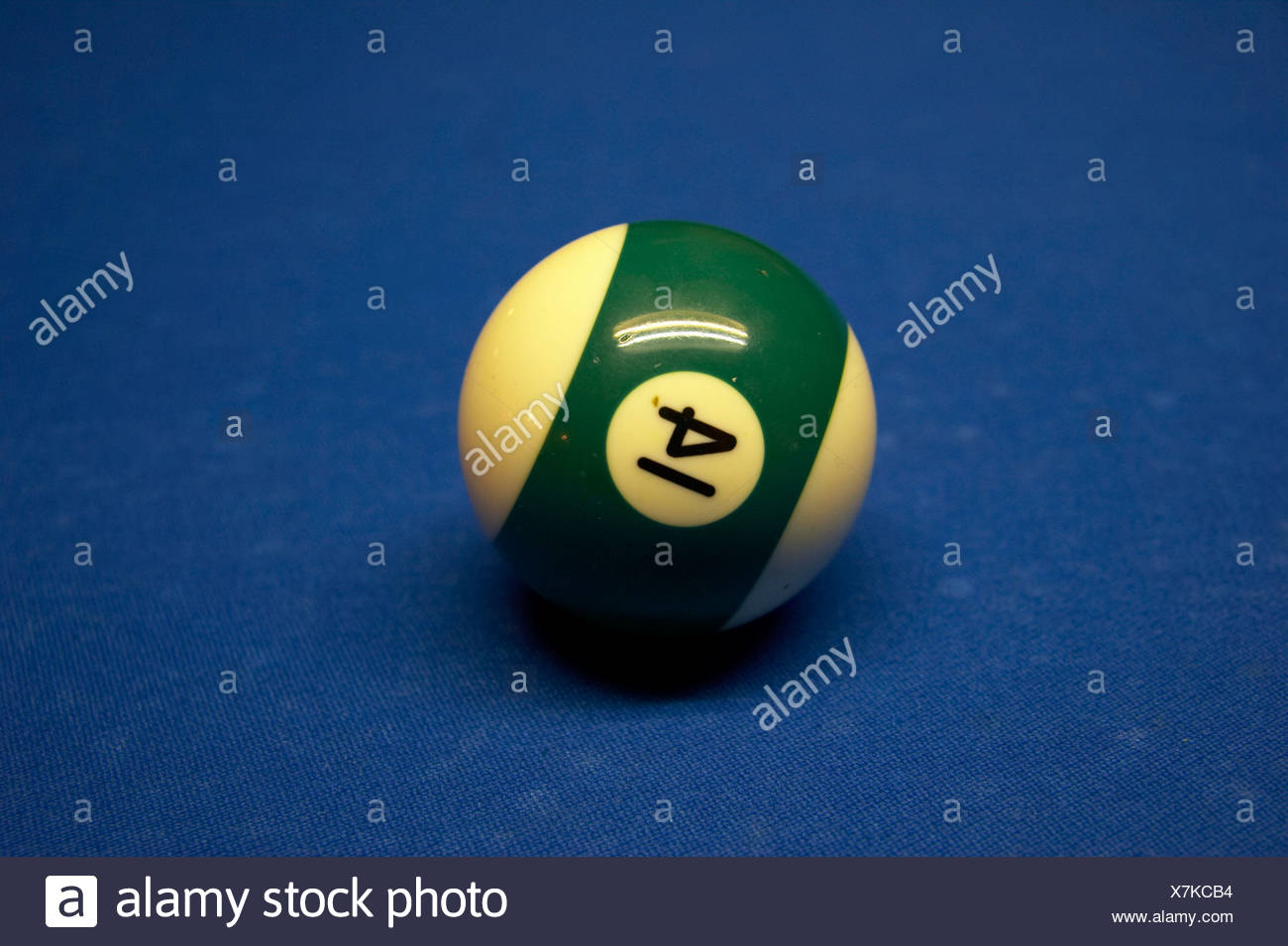 Billard Oldenburg Society 8 Ball Stock Photos Society 8 Ball Stock Images Alamy