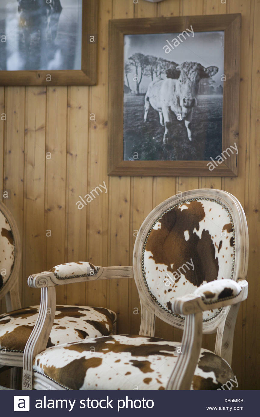 Holzvertäfelung Bilder Chairs Cow Fur Reference Pictures Wall Holzvertäfelung Inner