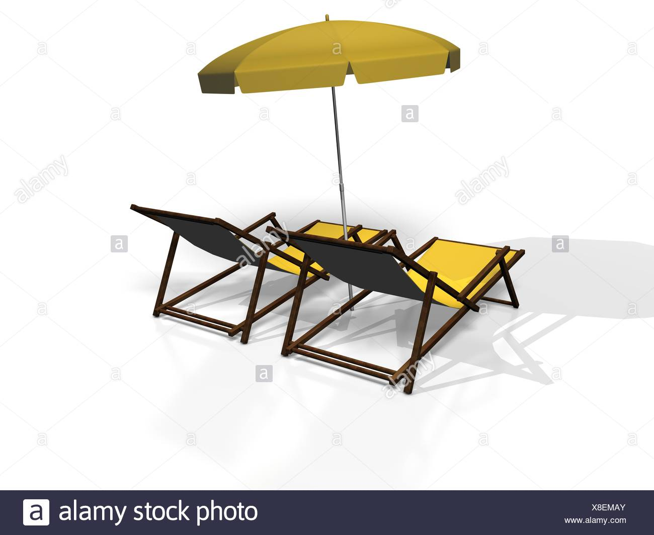 Relaxliegen Outdoor Relaxliege Stock Photos Relaxliege Stock Images Alamy