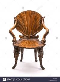Antique Chair Values | Antique Furniture