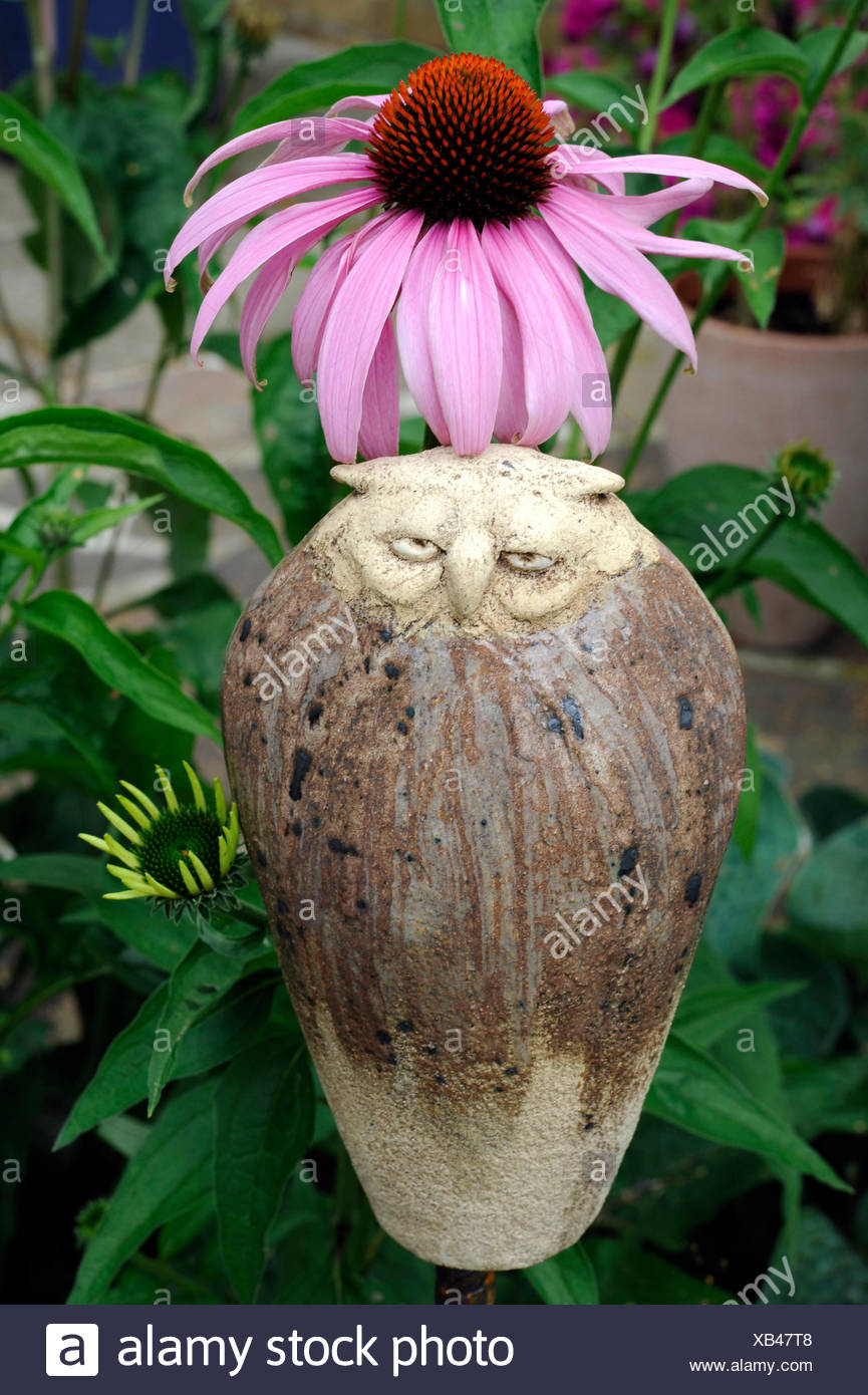 Garten Design Owl Ceramic Owl Stock Photos Ceramic Owl Stock Images Alamy