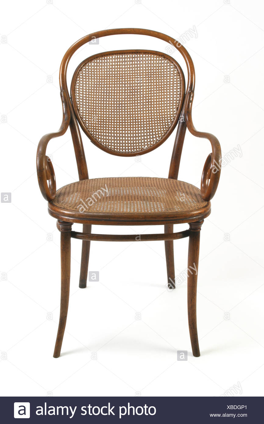 Thonet Jobs Thonet Chair Stock Photos Thonet Chair Stock Images Alamy