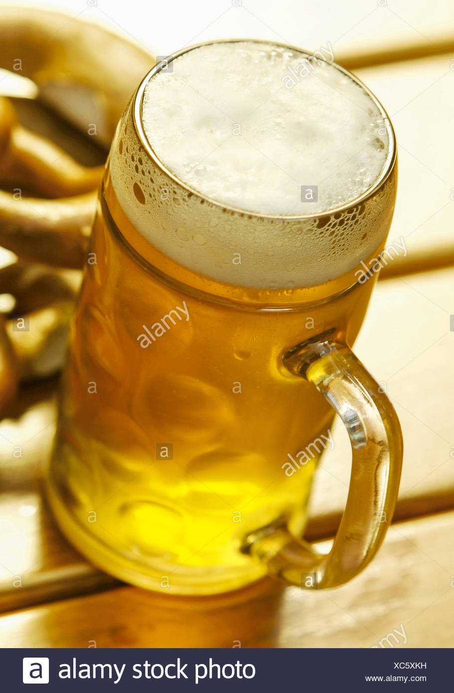 Bier Glas Bier Glas Stock Photos Bier Glas Stock Images Page 5 Alamy