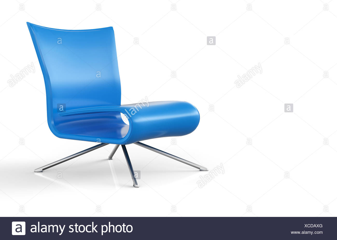 Sessel Chill Futuristisch Cut Out Stock Images Pictures Alamy