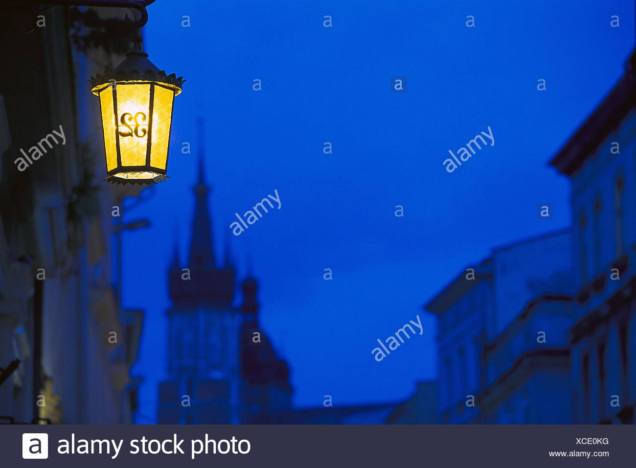 Nummer High Resolution Stock Photography And Images Alamy