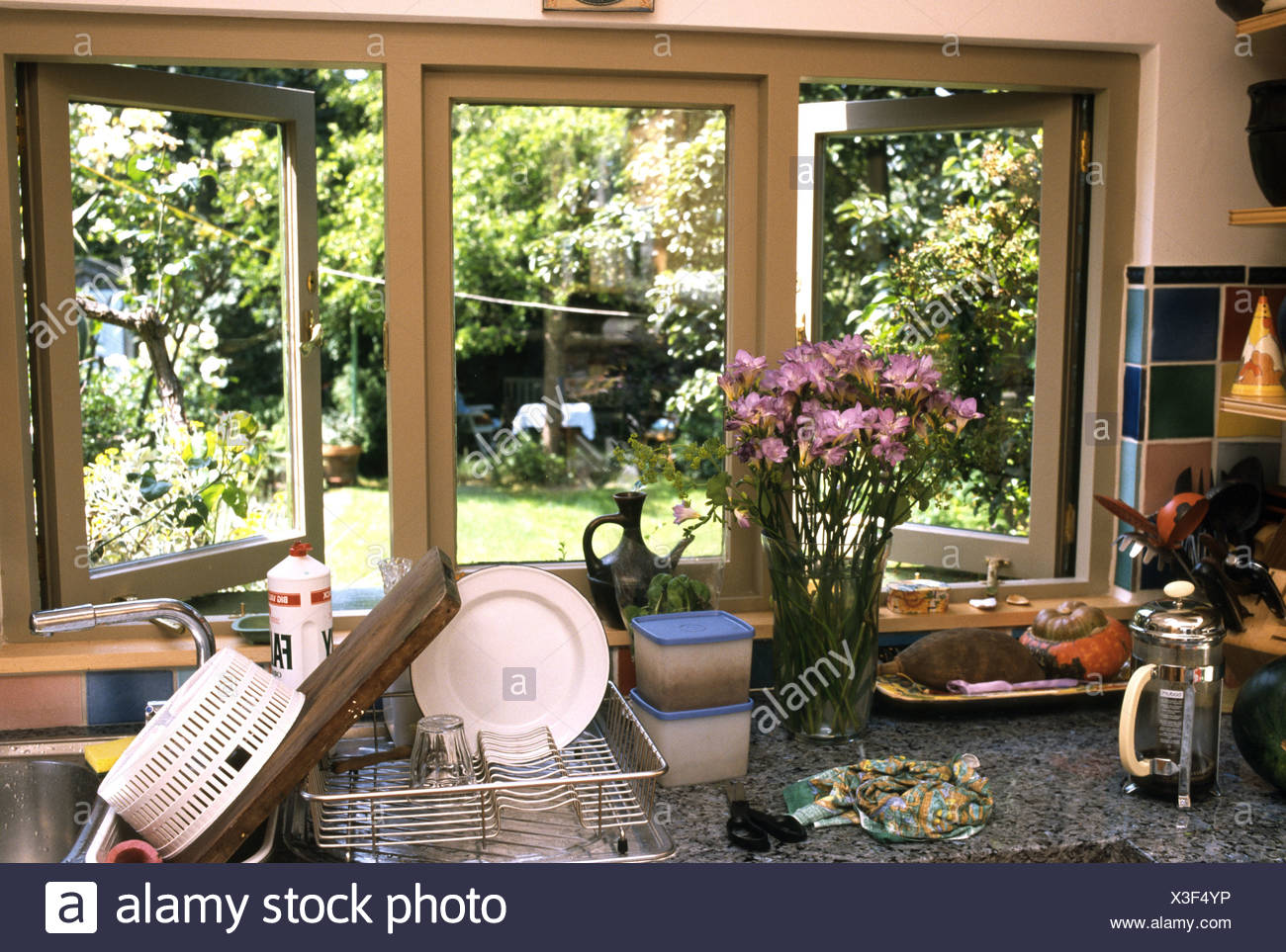 Outdoorküche Deko Decoyote : Spüle garten unglaubliche dekoration wasserhahn spüle amocalex