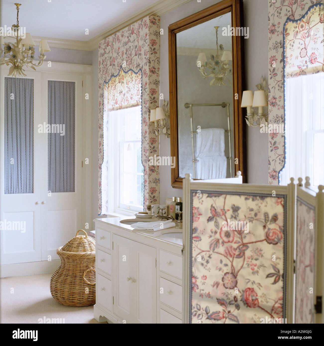 Badezimmer In English | Englische Badezimmer Ideen
