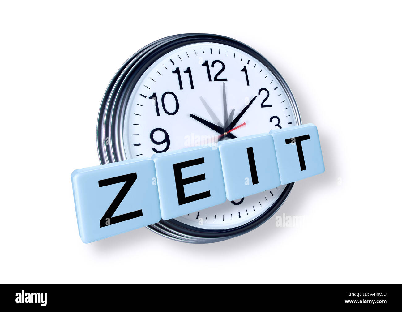 Goldene Uhr Stock Photos Goldene Uhr Stock Images Alamy Uhr Stockfotos And Uhr Bilder Alamy
