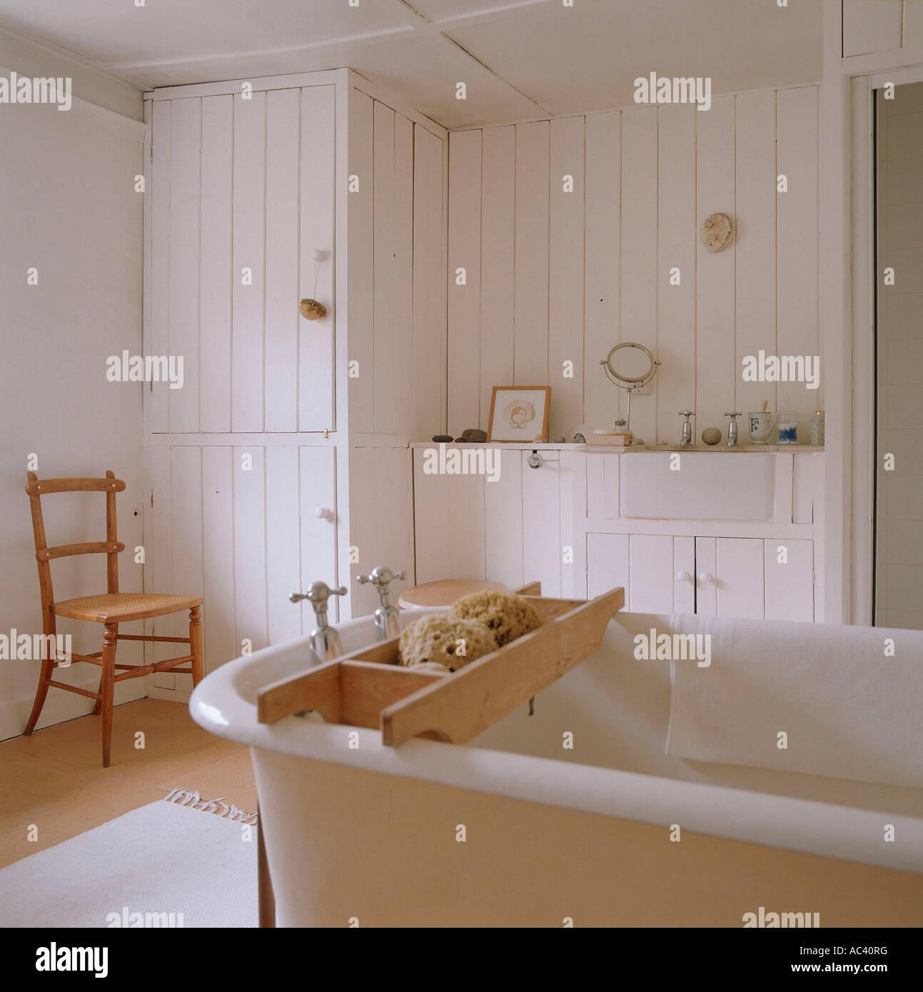 Badezimmer Englisch | Badezimmer Englisch Interesting Badezimmer ...