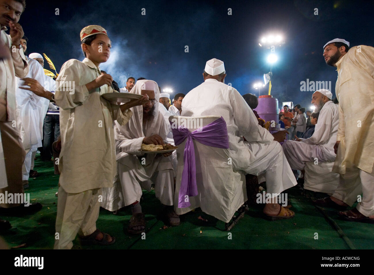 Hochzeit Islam Islam Festivals Muslim Culture Stockfotos And Islam