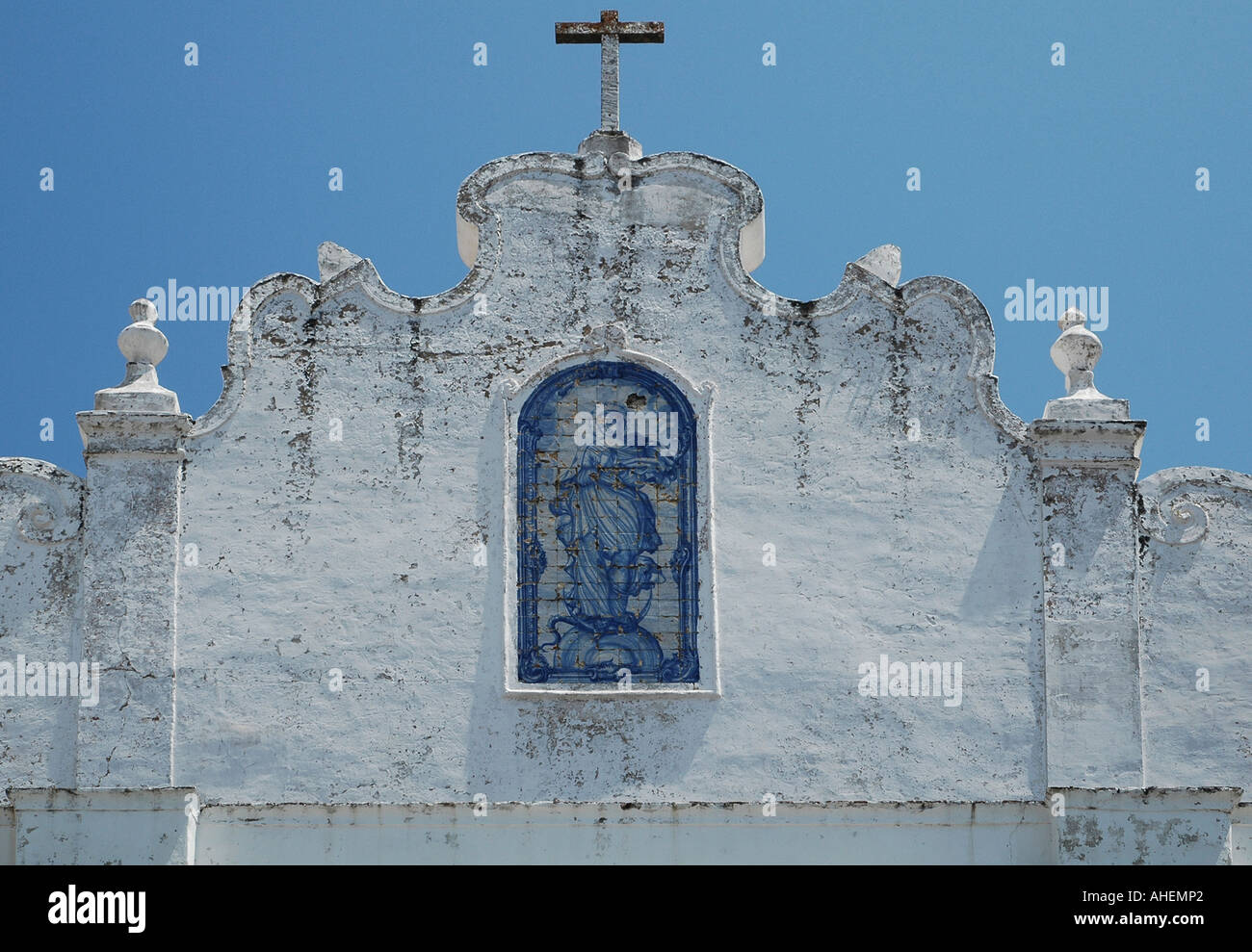 Keramische Fliesen Fassade Portugal Travel Azulejo Mural Stockfotos And Portugal Travel