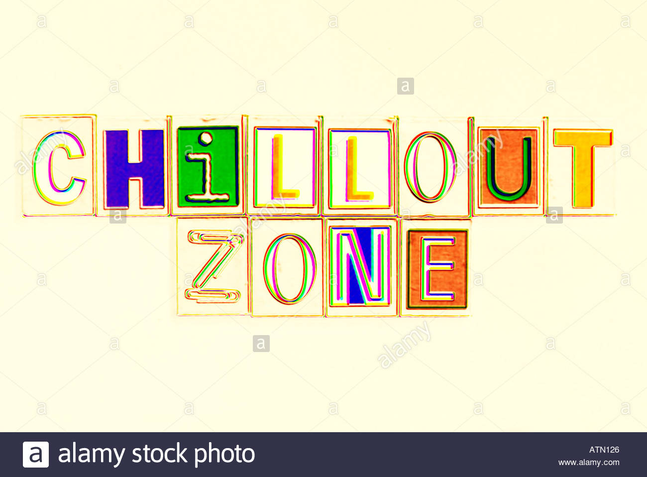 Chilloutzone Wohnzimmer Chill Out Zone Stockfotos Chill Out Zone Bilder Alamy