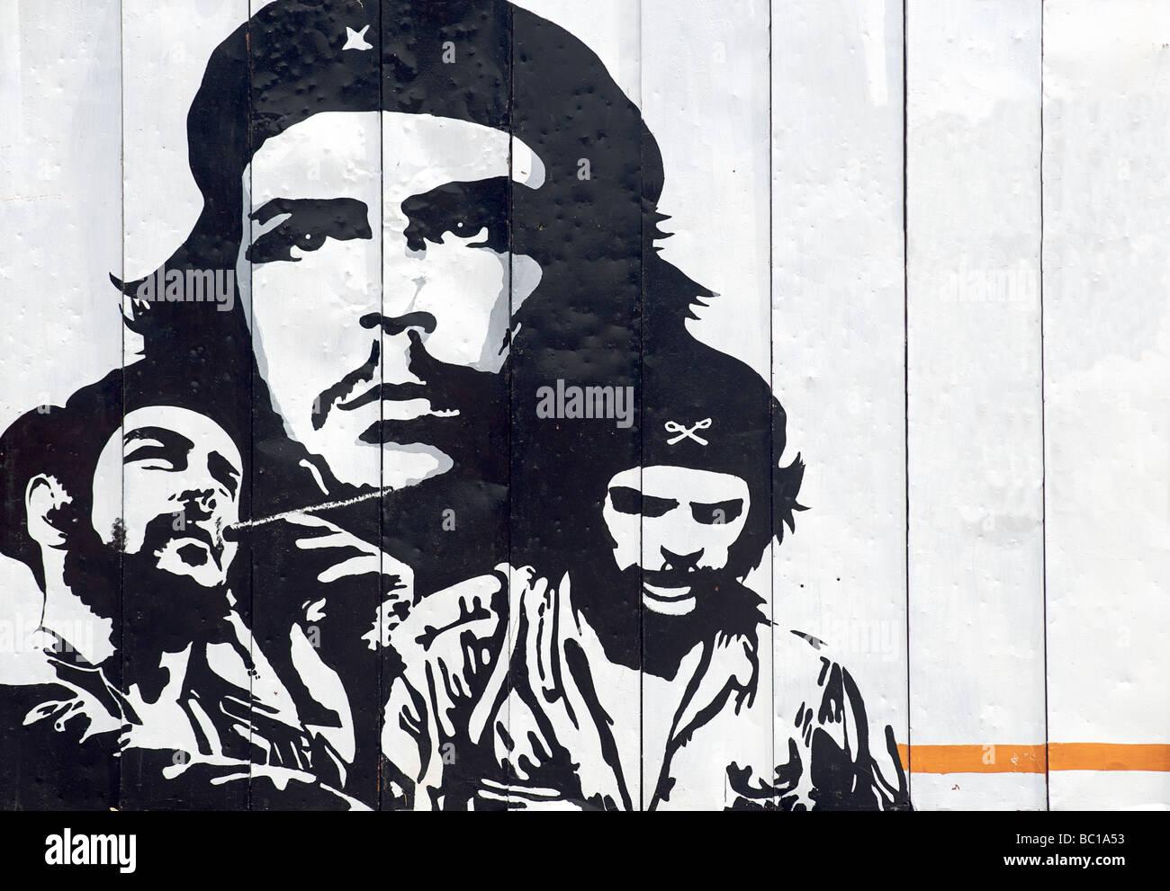 Famous Patriotic Quotes Wallpapers Kubanische Revolution Sozialistische Propaganda Plakat Mit