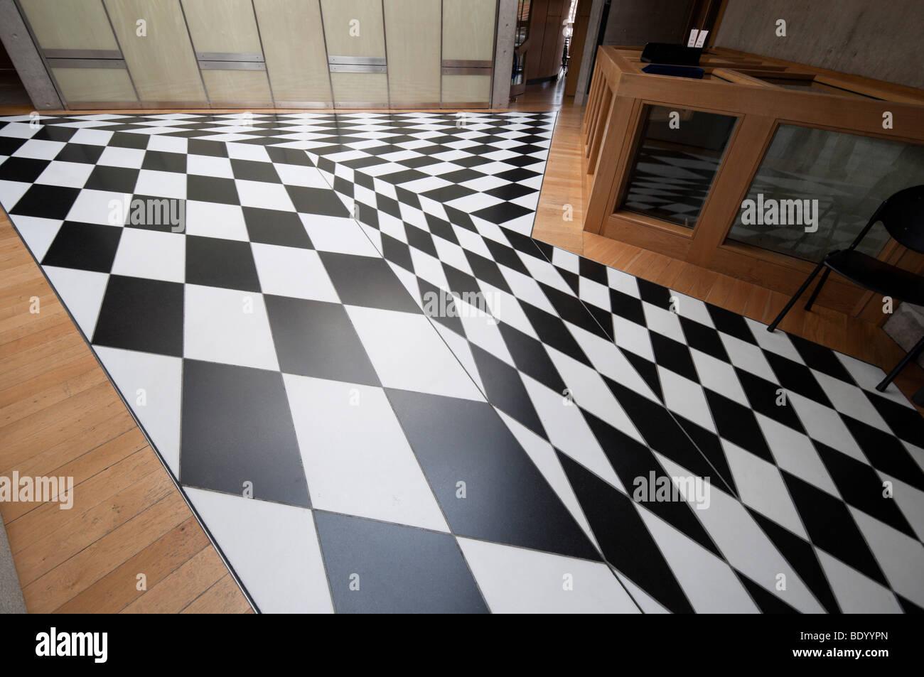 Fußboden Ideen Fliesen ~ Fußboden fliesen fussboden fliesen