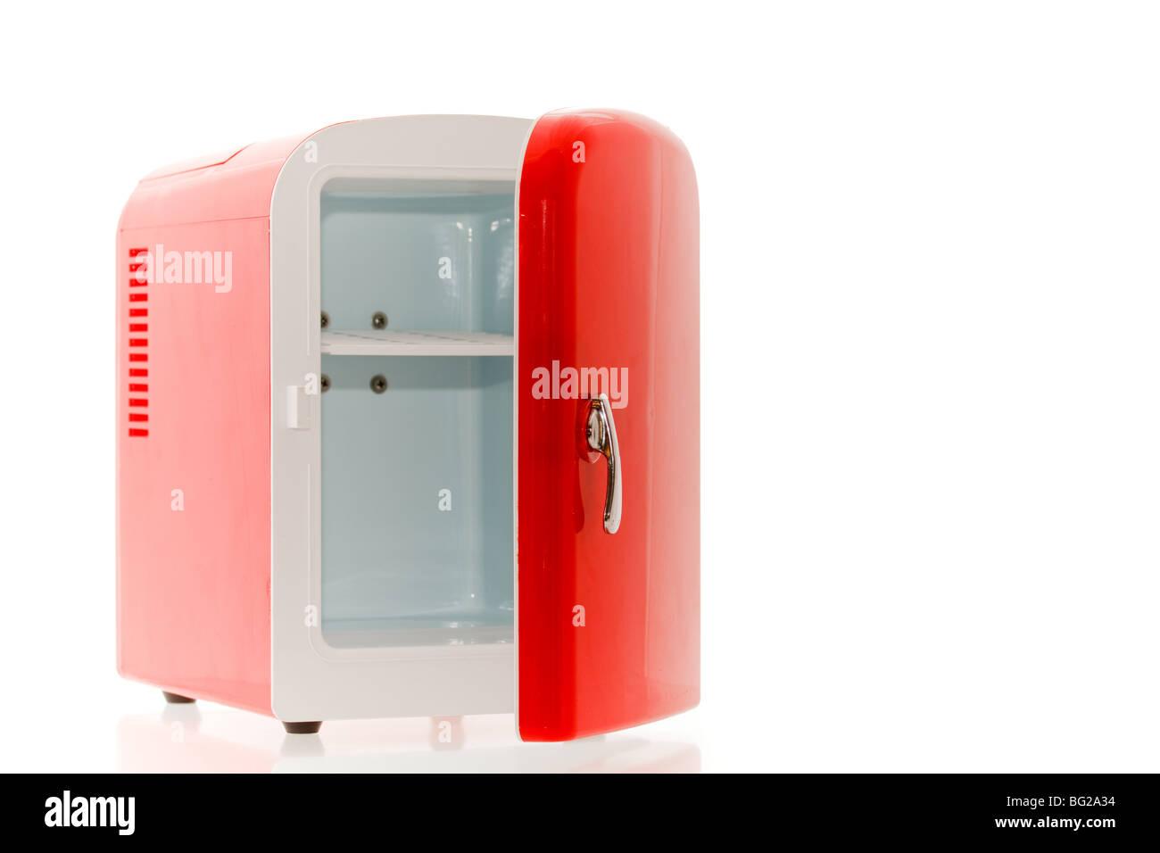 Mini Kühlschrank Corona : Husky coolcube mini kühlschrank test mini kühlschrank husky